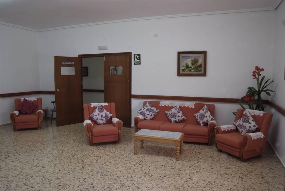 galeria_imagenes_instalaciones_y_servicios