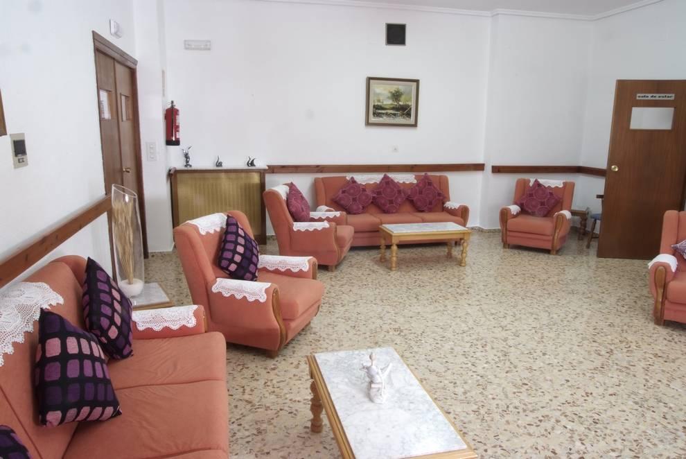 galeria_lateral_instalaciones